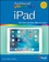 Teach Yourself VISUALLY iPad: Covers iOS 9 and all models of iPad Air, iPad mini, and iPad Pro (1119188636) cover image