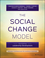 The Social Change Model: Facilitating Leadership Development (1119242436) cover image