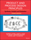 Product and Process Design Principles: Synthesis, Analysis and Evaluation, 4th Edition (1119257336) cover image
