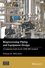 Bioprocessing Piping and Equipment Design: A Companion Guide for the ASME BPE Standard (1119284236) cover image