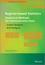 Register-based Statistics: Statistical Methods for Administrative Data, 2nd Edition (1119942136) cover image