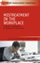 Mistreatment in the Workplace: Prevention and Resolution for Managers and Organizations (1405177136) cover image