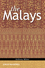 The Malays (1444339036) cover image