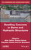 Swelling Concrete in Dams and Hydraulic Structures: DSC 2017 (1786302136) cover image