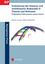 Evaluierung der linearen und nichtlinearen Stabstatik in Theorie und Software: Prüfbeispiele, Fehlerursachen, genaue Theorie (3433604436) cover image