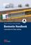 Bentonite Handbook: Lubrication for Pipe Jacking (3433606536) cover image