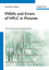 Pitfalls and Errors of HPLC in Pictures, 3rd Revised and Enlarged Edition (3527332936) cover image