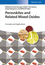 Perovskites and Related Mixed Oxides: Concepts and Applications (3527337636) cover image