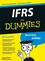 IFRS für Dummies (3527639136) cover image