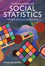 Introduction to Social Statistics: The Logic of Statistical Reasoning (EHEP002136) cover image