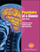 Psychiatry at a Glance, 6th Edition (EHEP003436) cover image