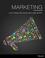 Marketing, 4th Edition (EHEP003736) cover image
