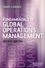 Fundamentals of Global Operations Management, 2nd Edition (0470026537) cover image