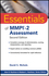 Essentials of MMPI-2 Assessment, 2nd Edition (0470923237) cover image