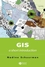 GIS: A Short Introduction (0631235337) cover image
