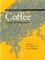 Coffee: Recent Developments (0632055537) cover image