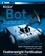 Kickin' Bot: An Illustrated Guide to Building Combat Robots (0764541137) cover image