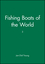 Fishing Boats of the World 3 (0852380437) cover image