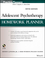 Adolescent Psychotherapy Homework Planner, 5th Edition (1118076737) cover image
