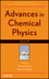 Advances in Chemical Physics, Volume 149 (1118167937) cover image