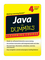 Java For Dummies eLearning Course - Digital Only (6 Month) (1118512537) cover image
