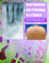Oral Medicine and Pathology at a Glance (1118697537) cover image