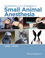 Questions and Answers in Small Animal Anesthesia  (1118912837) cover image