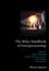 The Wiley Handbook of Entrepreneurship (1118970837) cover image
