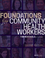 Foundations for Community Health Workers, 2nd Edition (1119060737) cover image