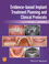 Evidence-based Implant Treatment Planning and Clinical Protocols (1119080037) cover image