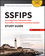 SSFIPS Securing Cisco Networks with Sourcefire Intrusion Prevention System Study Guide: Exam 500-285 (1119155037) cover image