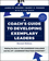 A Coach's Guide to Developing Exemplary Leaders: Making the Most of The Leadership Challenge and the Leadership Practices Inventory (LPI), 2nd Edition (1119397537) cover image
