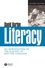 Literacy: An Introduction to the Ecology of Written Language, 2nd Edition (1405111437) cover image