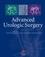 Advanced Urologic Surgery, 3rd Edition (1405122137) cover image