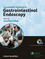 Successful Training in Gastrointestinal Endoscopy (1405196637) cover image