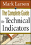 The Complete Guide to Technical Indicators (1592802737) cover image