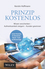 Prinzip kostenlos: Wissen verschenken - Aufmerksamkeit steigern - Kunden gewinnen, 2. Auflage (3527813837) cover image