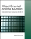 Object-Oriented Analysis and Design: Understanding System Development with UML 2.0 (EHEP000937) cover image