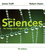 The Sciences: An Integrated Approach, 7th Edition (EHEP002537) cover image