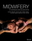 Midwifery, 1st Edition (EHEP003737) cover image
