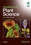 Handbook of Plant Science, 2 Volume Set (0470057238) cover image