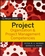 The Wiley Guide to Project Organization and Project Management Competencies (0470226838) cover image