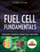 Fuel Cell Fundamentals, 2nd Edition (0470258438) cover image