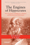 The Engines of Hippocrates: From the Dawn of Medicine to Medical and Pharmaceutical Informatics (0470289538) cover image