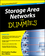 Storage Area Networks For Dummies, 2nd Edition (0470385138) cover image