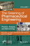 The Greening of Pharmaceutical Engineering, Volume 1, Practice, Analysis, and Methodology (0470626038) cover image