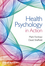 Health Psychology in Action (0470667338) cover image