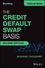 The Credit Default Swap Basis, 2nd Edition (0470915838) cover image