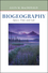 Biogeography: Introduction to Space, Time, and Life (0471241938) cover image