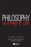 Philosophy as a Way of Life: Spiritual Exercises from Socrates to Foucault (0631180338) cover image